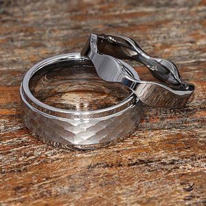 3 best ring design ideas