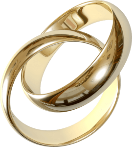 how much should you pay for wedding bands
