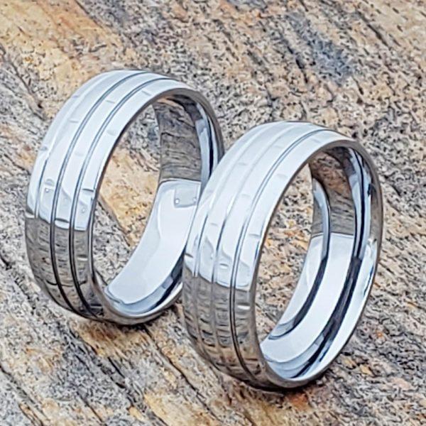 Aruba-7mm-tire-unique-rings