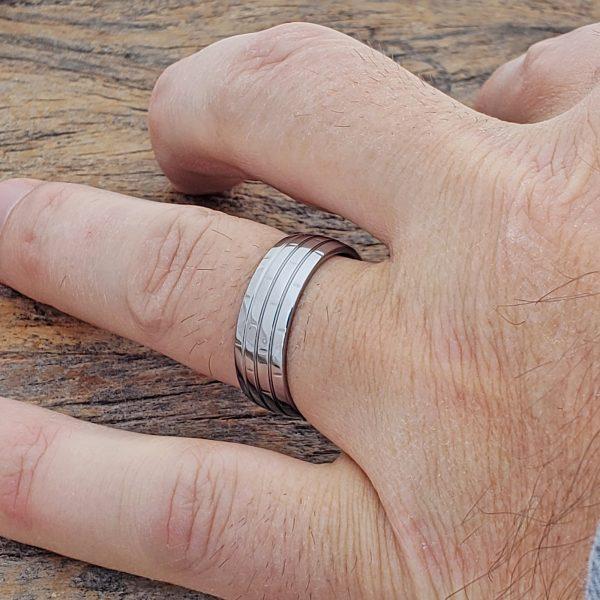 Aruba-tire-7mm-unique-ring