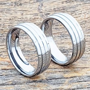 Aruba-tire-7mm-unique-rings