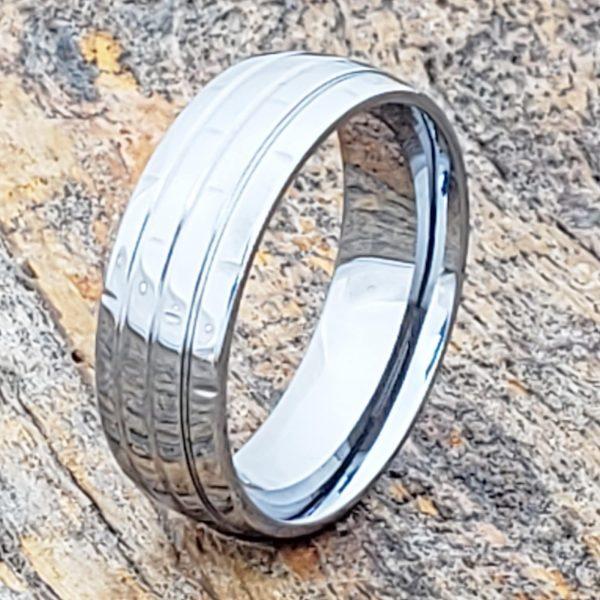 Aruba-tire-unique-rings