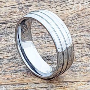 Aruba-tire-unique-rings-7mm