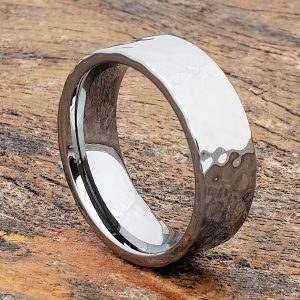 Hammered-8mm-flat-1