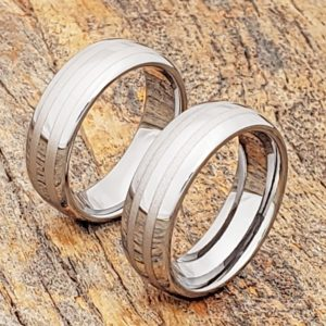 ares-7mm-mens-parallel-inlay-rings