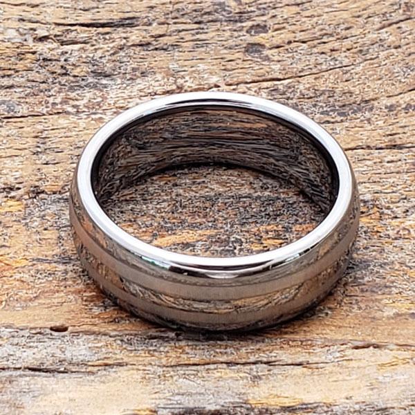 ares-laser-metal-inlay-rings