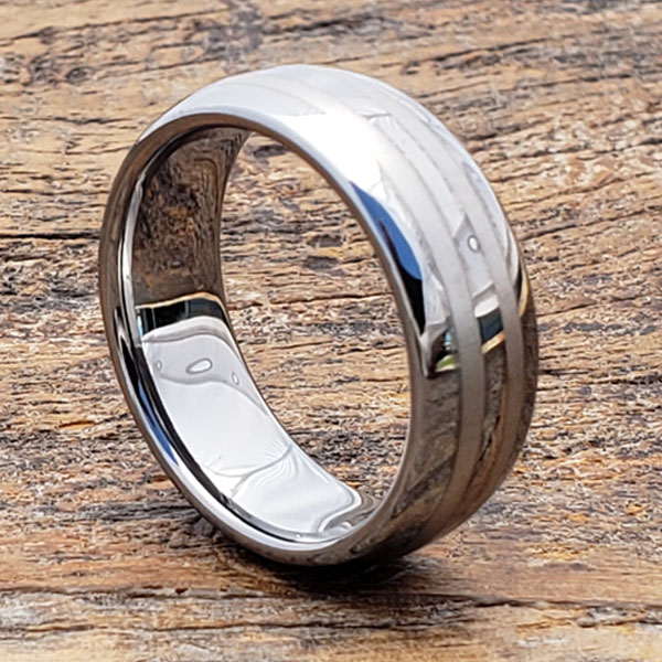 ares-laser-metal-inlay-rings-8mm