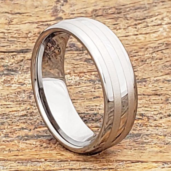 ares-mens-7mm-parallel-inlay-rings