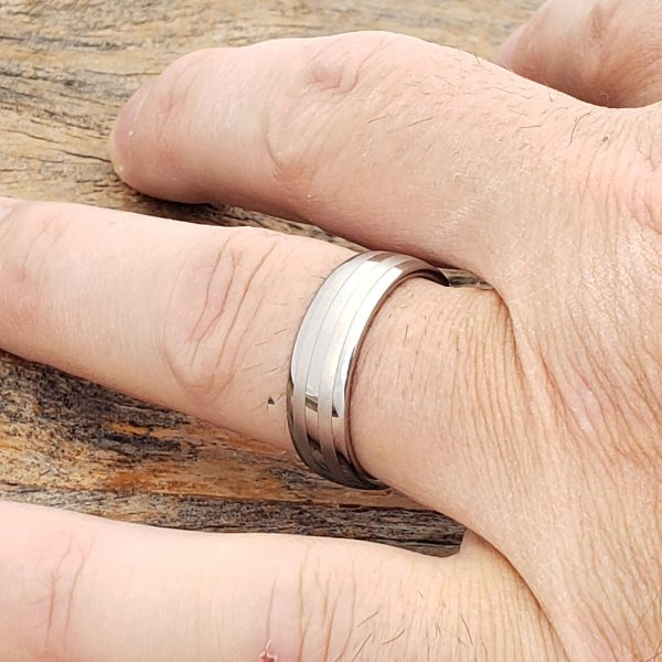 ares-mens-parallel-inlay-7mm-rings