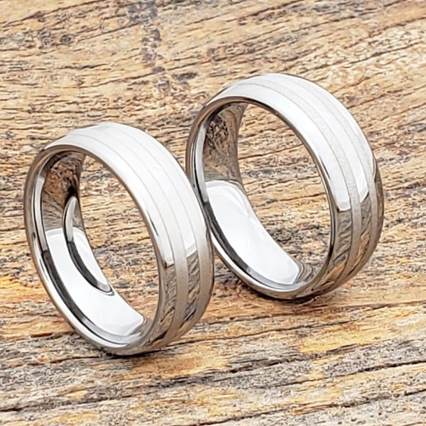 ares-mens-parallel-inlay-rings