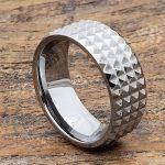 argos-unusual-silver-unique-ring