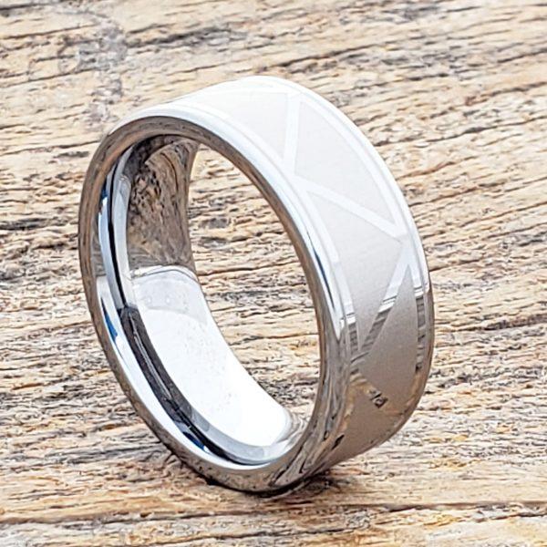 augustas-mens-tribal-8mm-signet-rings