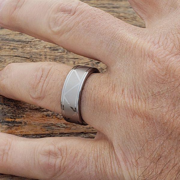 augustas-mens-tribal-signet-8mm-rings