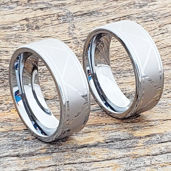 augustas-mens-tribal-signet-rings
