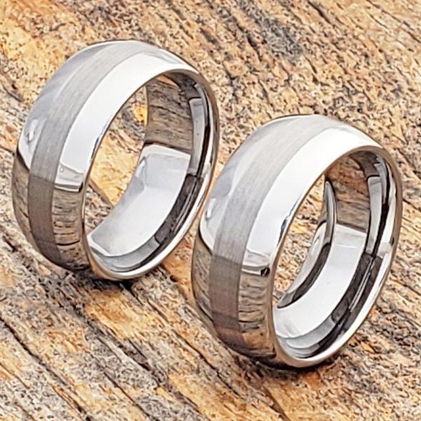 aura-9mm-mens-brushed-inlay-rings