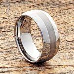 aura-mens-9mm-brushed-inlay-rings
