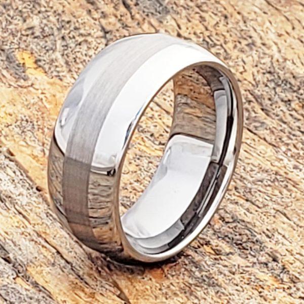 aura-mens-brushed-9mm-inlay-rings
