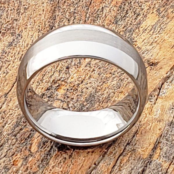 aura-mens-brushed-inlay-9mm-rings