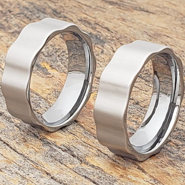 axel-7mm-matching-gear-brushed-unique-rings