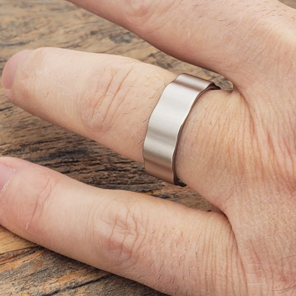 axel-matching-gear-brushed-7mm-unique-rings