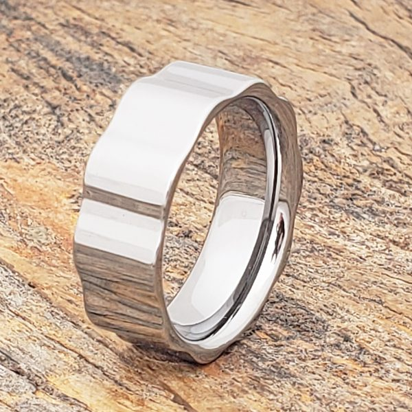 axel-mens-gear-polished-8mm-unique-rings