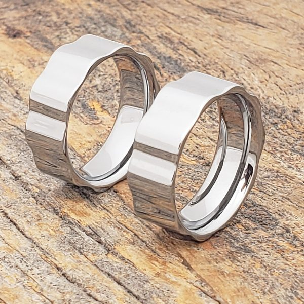 axel-mens-gear-polished-unique-rings