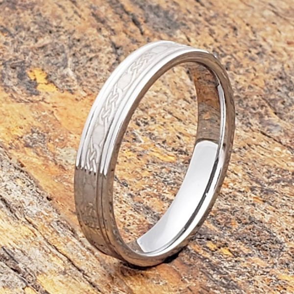 calypso-4mm-love-knot-grooved-celtic-ring