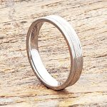 calypso-4mm-love-knot-grooved-celtic-rings