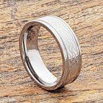 calypso-7mm-irish-love-grooved-celtic-rings