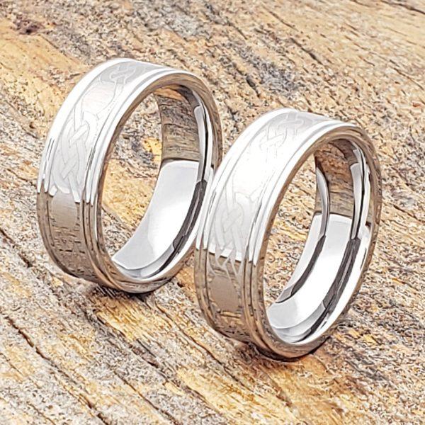 calypso-irish-love-grooved-celtic-rings