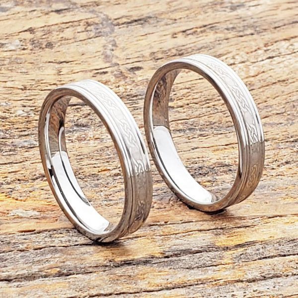 calypso-love-knot-grooved-celtic-ring