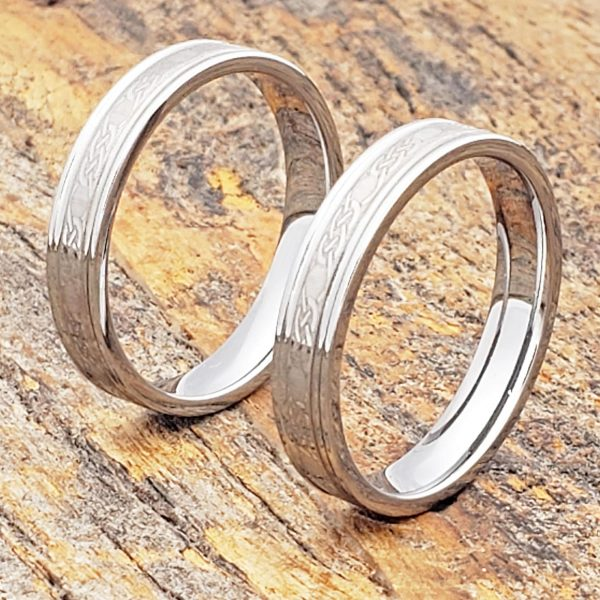 calypso-love-knot-grooved-celtic-rings