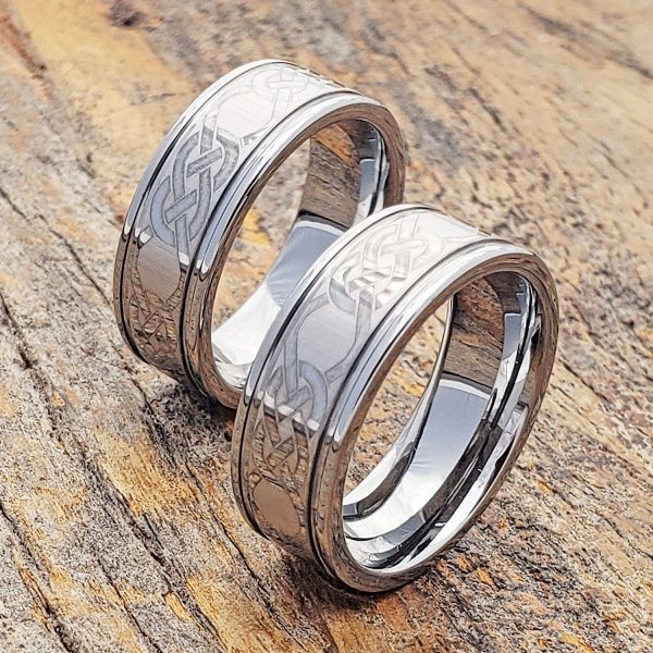calypso-love-knot-work-grooved-celtic-rings