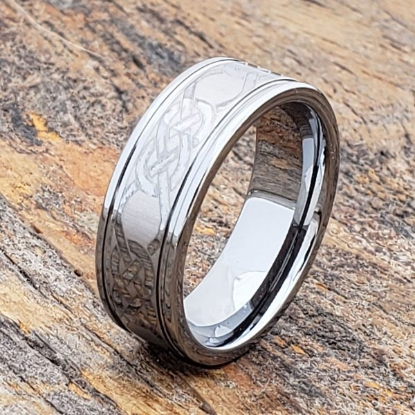 calypso-love-knotwork-grooved-celtic-ring