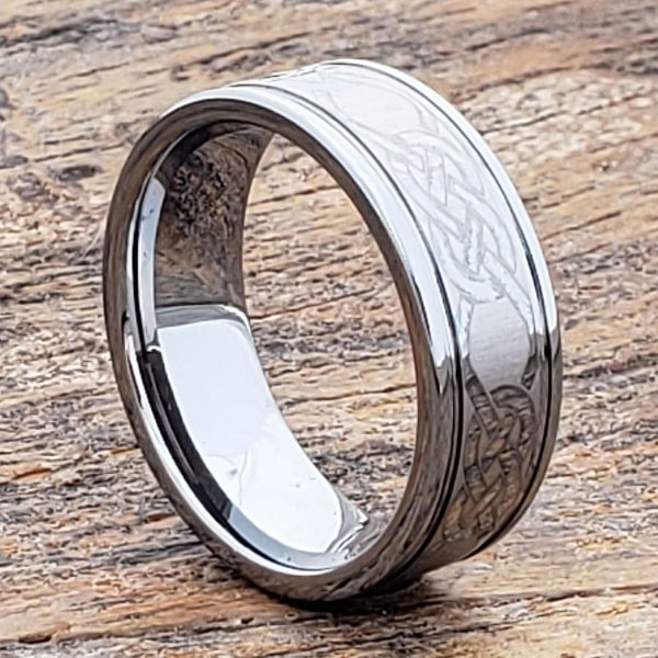 calypso-love-knotwork-grooved-celtic-rings