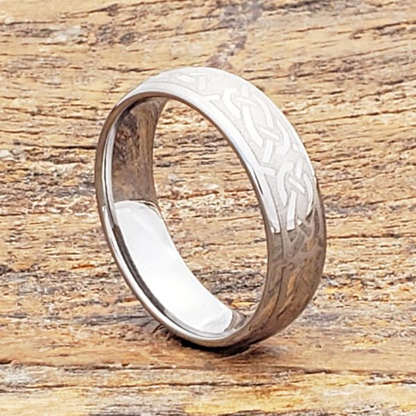 calypso-lovers-knot-6mm-celtic-rings