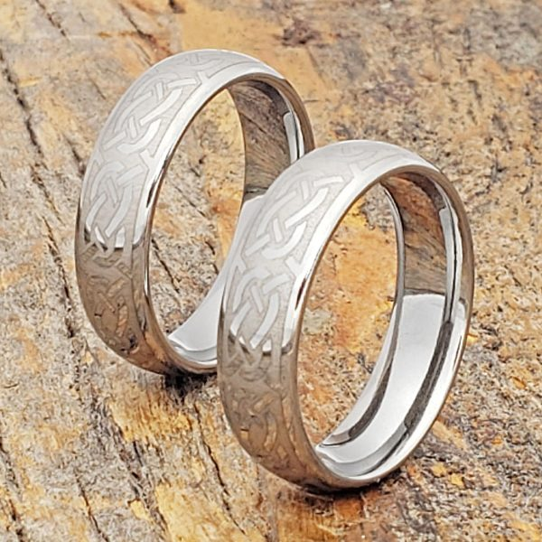 calypso-lovers-knot-celtic-rings