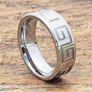 cascade-ancient-signet-ring