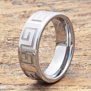 cascade-ancient-signet-rings