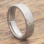 clatter-6mm-irish-flat-claddagh-rings