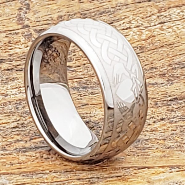 clatter-9mm-celtic-irish-design-claddagh-rings