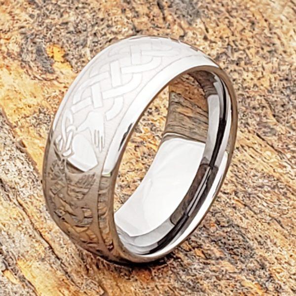clatter-celtic-9mm-irish-design-claddagh-rings