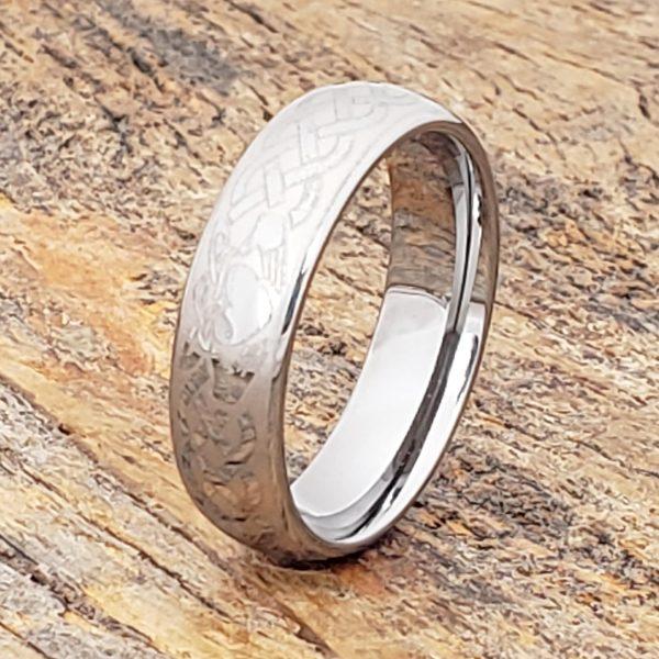 clatter-celtic-irish-6mm-claddagh-rings