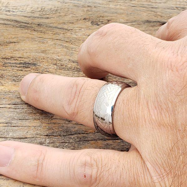 clatter-celtic-irish-design-claddagh-9mm-rings