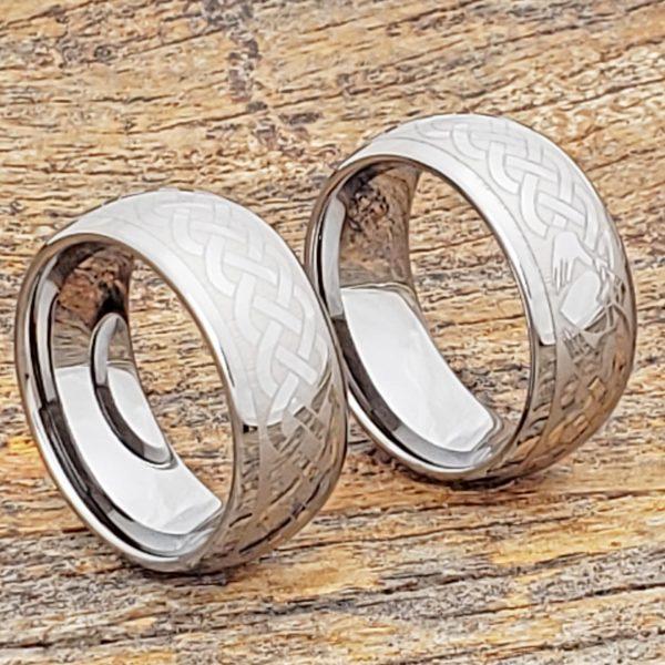 clatter-celtic-irish-design-claddagh-rings