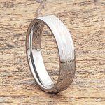 clatter-irish-5mm-heart-crown-hands-beveled-claddagh-rings