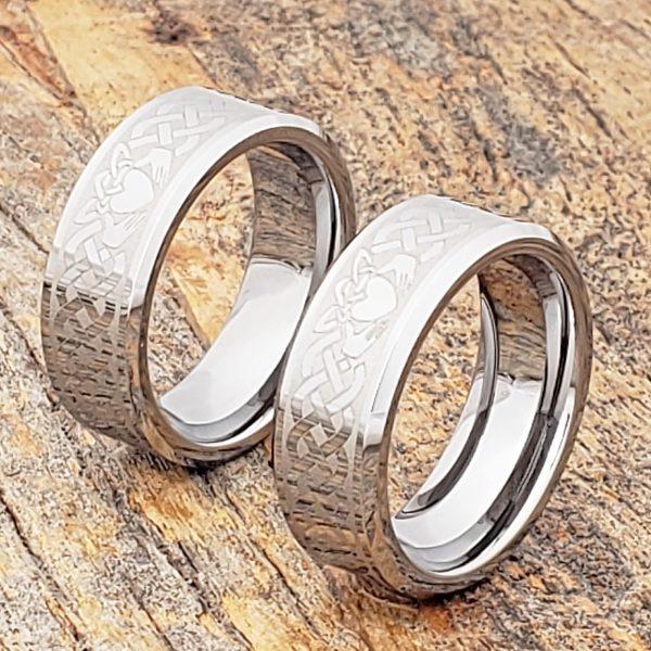 clatter-irish-8mm-style-beveled-claddagh-rings