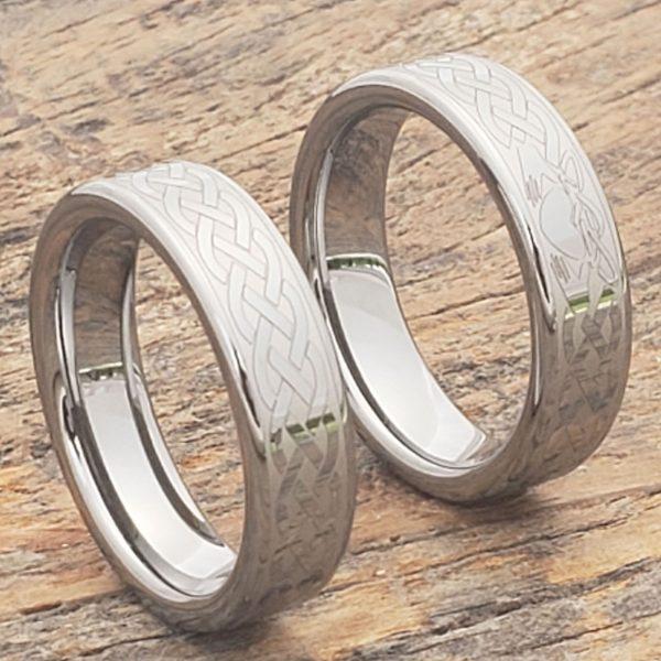 clatter-irish-flat-6mm-claddagh-rings