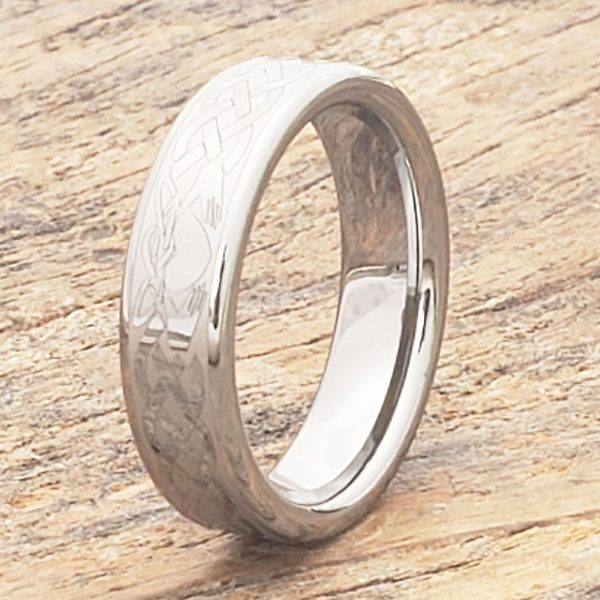 clatter-irish-flat-claddagh-rings
