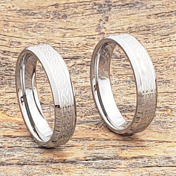 clatter-irish-heart-crown-hands-beveled-claddagh-rings